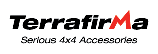 terrafirma_logo_277x68_on_white - Copy.png